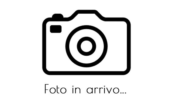 site-logo-small
